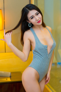 Escort  Nami from Charing Cross