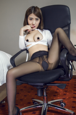 Escort  Selena from Marylebone